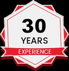 25year-exp-logo