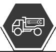 manual-automatic