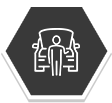Minor-Car-Service-icon
