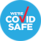 Auto tech Repairs is Covid Safe