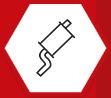 Exhaust-Repairs1