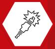 Spark-Plug1