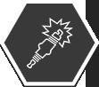 Spark-Plug