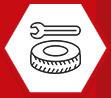 Tyre-Repairs1